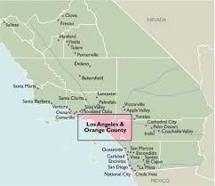 zip code map victorville ca city zip code maps of california