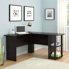 O Sullivan Corner Computer Desk Desks Home Office Furniture The Home Depot