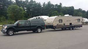 135 rv rentals available near tyngsboro ma rvmenu