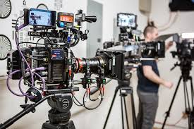 videographer nyc photo studio nyc white cyc studio