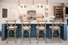 how to start planning a kitchen remodel how to remodel a kitchen houzz
