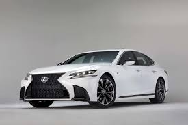 2018 lexus gs 350 redesign 2019 lexus gs 350 redesign and release date top 10 best cars