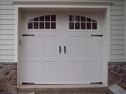 Sacramento Overhead Door Overhead Garage Door Repair Indianapolis Home Desain 2018