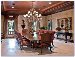 dining room decorating ideas on a budget dining room formal dining room decor ideas decorating interior