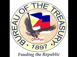 bureau of bureau of treasury inquirer business