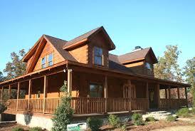 how to build a wrap around porch cabin with wrap around porch plans home design ideas mesmerizing