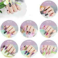 online get cheap kitty nail covers aliexpress com alibaba group