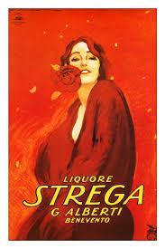 martini rossi poster marcello dudovich pesquisa google art world vintage posters