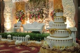 wedding cake bogor wedding gallery the mirah hotel bogor