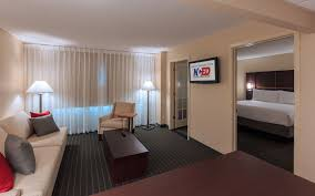 norman ok hotel rooms nced conference center hotel