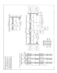 a frame house plans free a frame floor plans house rear elevation view for farmhouse plans