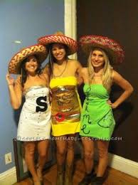 Pack Halloween Costume 30 Funny Group Costume Ideas Funny Group Costumes Costumes