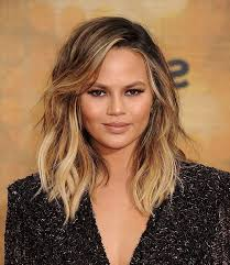 hairstyles for full face and double chin 2018 popular long hairstyles for fat faces and double chins