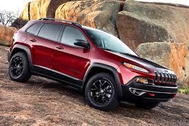 2016 jeep cherokee sport the 25 best jeep cherokee 2016 price ideas on pinterest jeep
