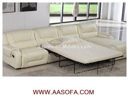 French Country Sofas French Country Sofa Low Back Sofa Uk