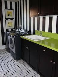 funky bathroom ideas 76 best bathroom images on beaumont tiles wall tiles
