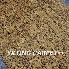 acquisto tappeti persiani yilong 4 x6 tabriz dell acquisto tappeti persiani tappeto di seta