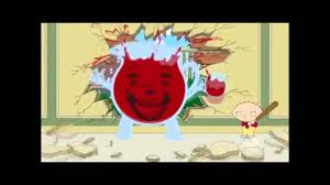 Kool Aid Oh Yeah Meme - kool aid man saying oh yeah youtube