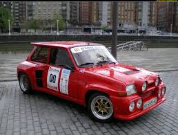 renault 5 turbo renault 5 maxi turbo classic cars pinterest rally cars and