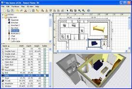 haus architektur software architektur programm kostenlos herunterladen 5 gratis tools für