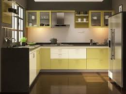 Kitchen Furnitures Aliexpress Buy 2017 Contemporary Kitchen Cabinet White Color