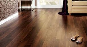 rubber wood flooring residential gurus floor