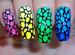 507 best images about nails on pinterest