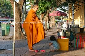 orange si e social from yannawa to south east a small insight into thailands