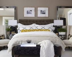 easy bedroom decorating ideas impressive 50 easy bedroom makeover decorating inspiration of