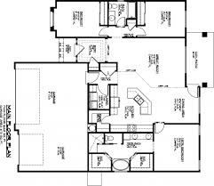 house plan luxury home plans with 4 car garage homes zone 4 car