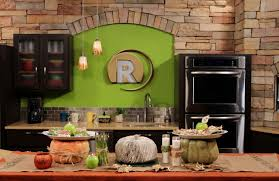 how was thanksgiving effortless thanksgiving tips the effortless diy