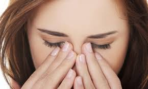 what causes eyes to be sensitive to light sore eyes causes and treatments md health com