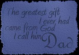 quote for daughter by father fathers day wallpapers dad and daughter quotes wallpaper