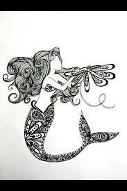 henna mehndi awesomeness on pinterest mehndi tattoo henna and