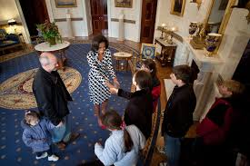 white house tours obama opening the people s house whitehouse gov