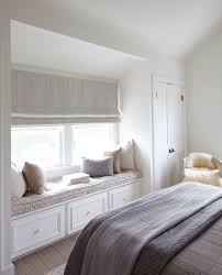 small bedroom window ideas home intuitive seat design on