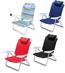 Lightweight Backpack Beach Chair Chairs China Wholesale Chairs Page 12