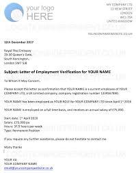Employment Letter For Visa Uk complete thai visa guide 2018 thai visas visa runs immigration