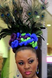 hairshow guide for hair styles best 25 atlanta hair show ideas on pinterest can grey hair turn