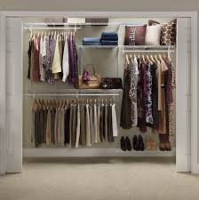 Home Depot Louvered Doors Interior Louvered Closet Doors Home Depot Home Design Ideas