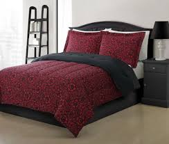 Japanese Bedding Sets Bedroom Wonderful Indian Bedding Amazon Silk Asian Bedding