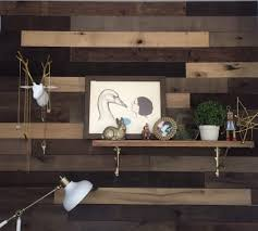 Diy Home Projects by Diy Home Projects U2013 Brandnewell Design Company
