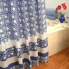 Curtains Walmart Canada Cloth Shower Curtains U2013 Teawing Co
