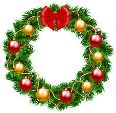 christmas wreath christmas wreath png clipart image gallery yopriceville high