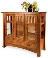 buckeye cabinets williamsburg va hutches buffets cabinets more catalog buckeye amish furniture
