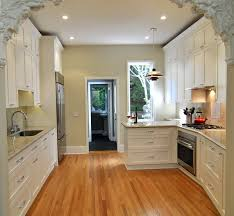 used kitchen cabinets abbotsford transitional cabinets design sollera cabinetry