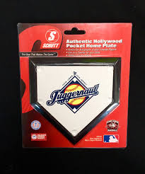 home plate vintage mini home plate the official shop of national pro fastpitch