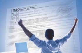 Tax Preparer Job Description For Resume by Responsibilities Of A Tax Preparer Chron Com