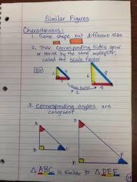 pythagorean theorem inb pages pythagorean theorem word problems
