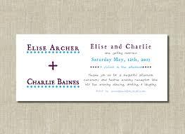 exles of wedding invitations awesome wedding invitation wording casual dress wedding